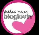 bloglovin7